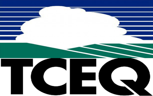 Terrain Solutions and TCEQ